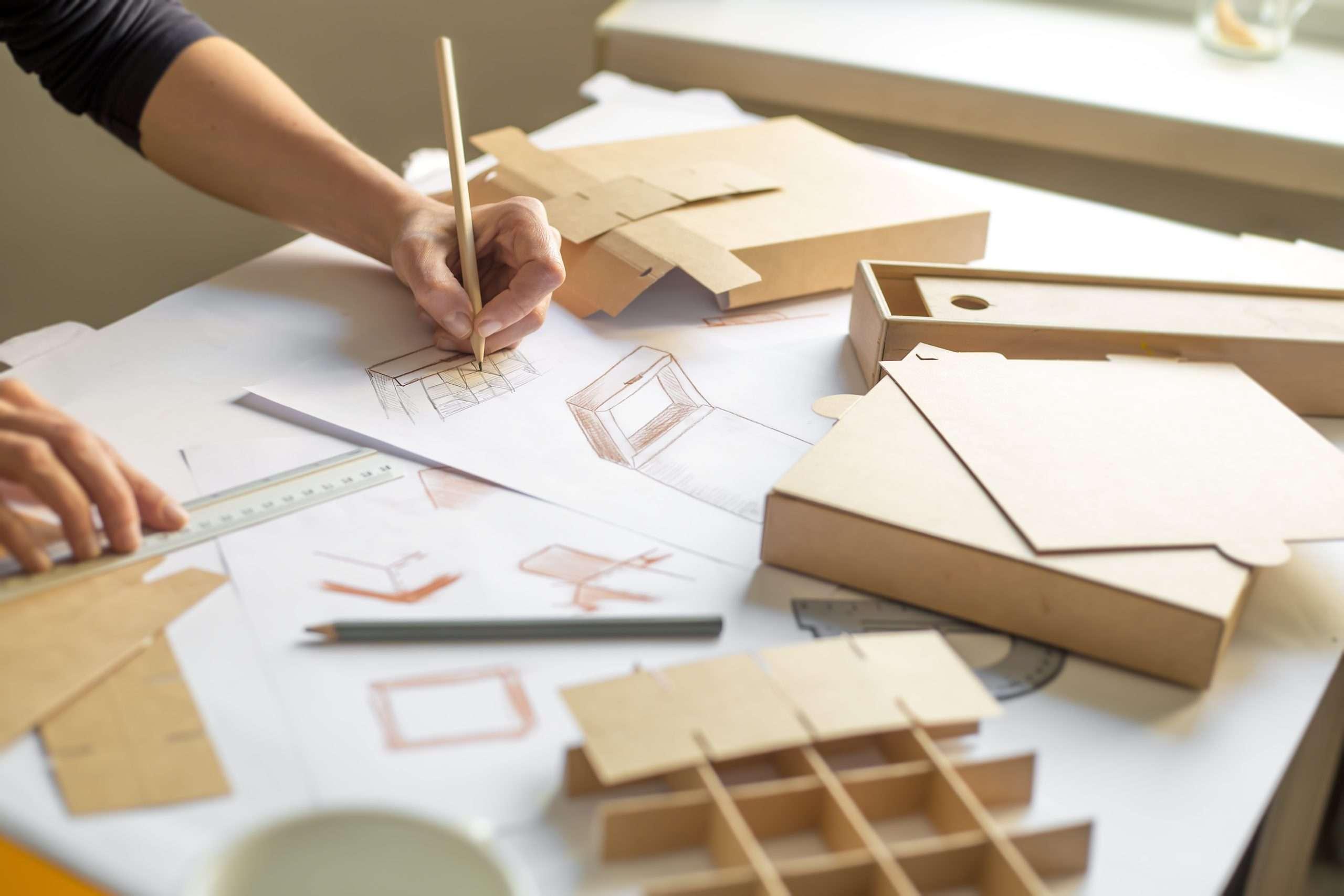 etiquete and packaging design seminar Σεμινάριο Συσκευασίας Packaging | Σχεδιασμός Ετικέτας & Folder