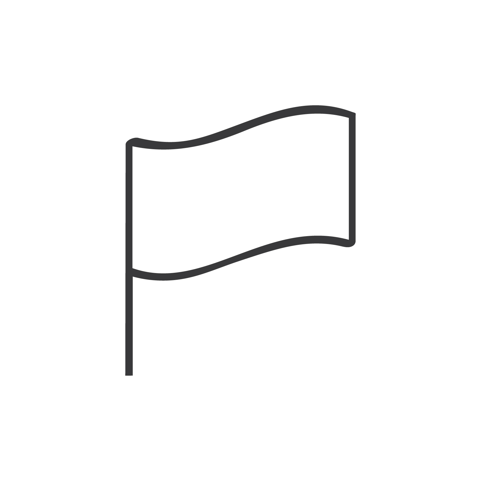 flag-icon-about-us