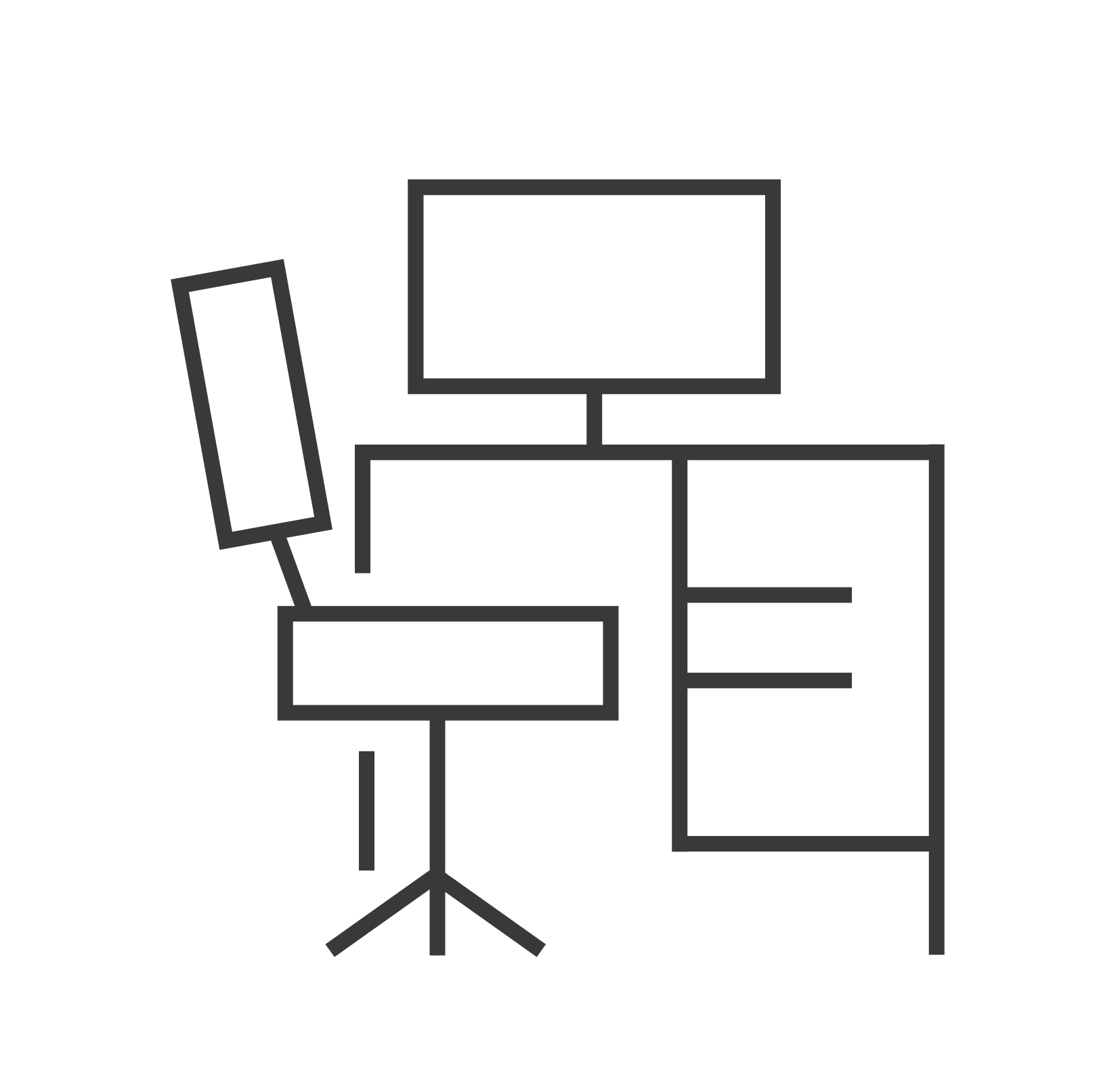 desk-icon-with-computer