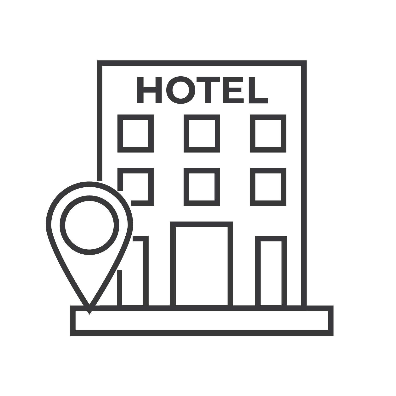 hotel-icon-tourismos
