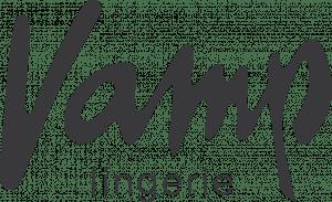 VAMP LINGERIE