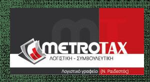 metroTax